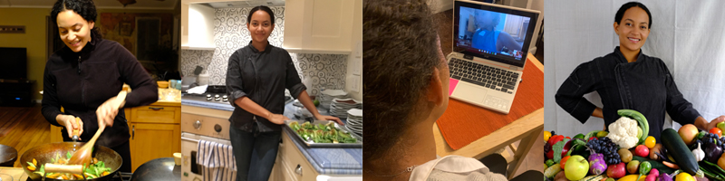 eat-fresh-chef-natasha-photo-collage